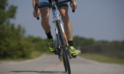 4 Tips To Employ While Building a Cycling Workout Routine