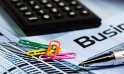 Why Small Businesses Need To Embrace IT Managed Services