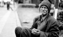 How Utah's Solving Its Homelessness Problem