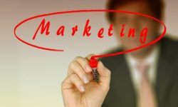 How Can Internet Marketing Services Help Build My Business?