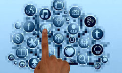 Social Media, an Important Part of any Online Marketing Strategy